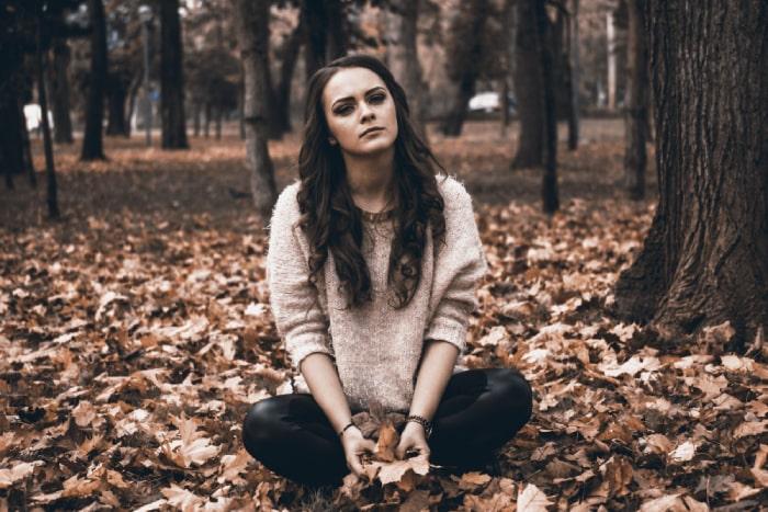 Blog | Serene Retreat