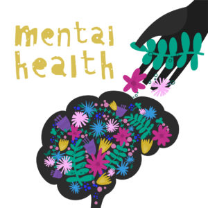 Impact of COVID-19 on Mental Health of Students